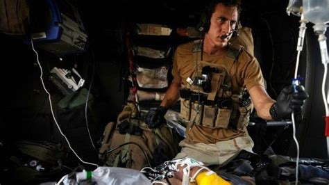 loadout room 373 best images about navy seals devgru and pararescuemen on navy seals soldiers