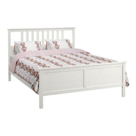 ikea hemnes bed frame review ikea bedroom product reviews hemnes bedroom set latest ikea bed frames twinbedding