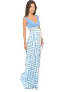 Tag archives maternity maxi dresses for weddings