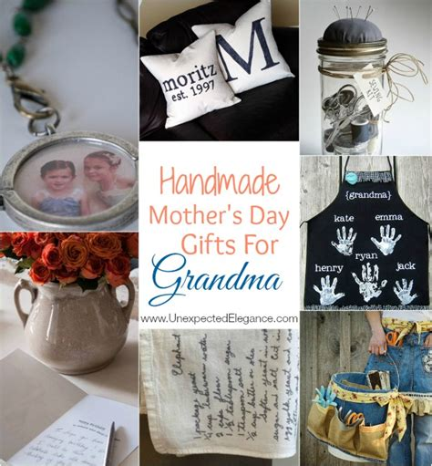 Handmade S Day Gifts - handmade quotes like success