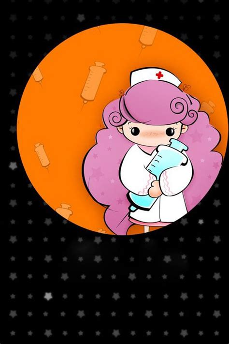 wallpaper for iphone nurse nurse wallpaper iphone wallpapers and backgrounds