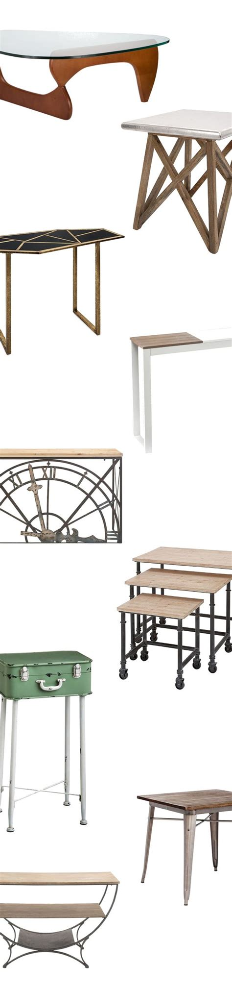 rent to own tables furniture rent to own delormy accent tables