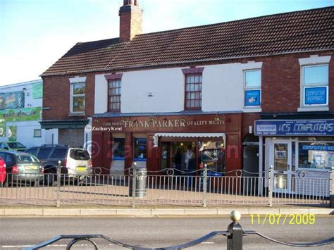wallpaper shop abbey green nuneaton frank parker ltd nuneaton