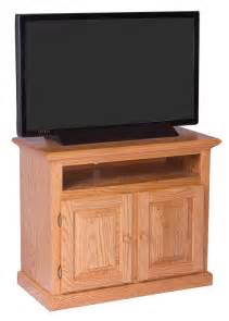 kirtley economy small tv stand - Small Tv Stands