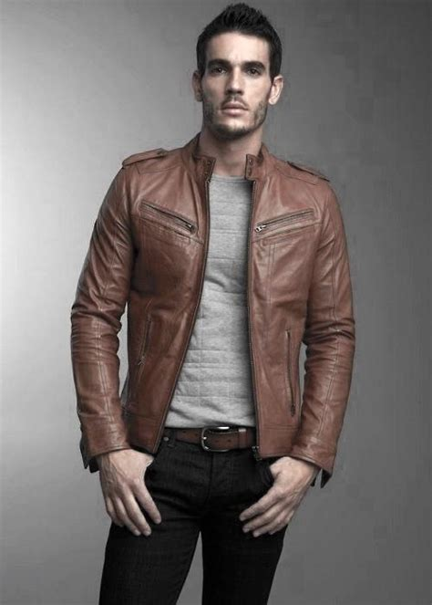 Do You Wear As Outerwear by Do Brown Jackets And Black Go Together Quora