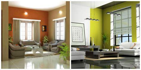 colores de interiores colores de interiores 2018 colores de moda en el interior