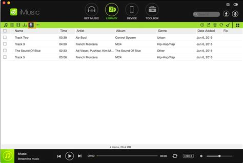 fix you stereo kicks free mp3 download how to download deezer music on mac and windows pc
