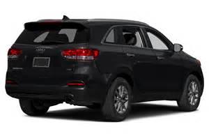 2016 Kia Sorento Price New 2016 Kia Sorento Price Photos Reviews Safety