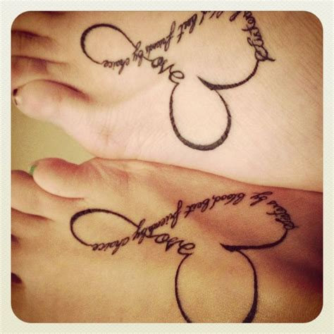 sisters by chance friends by choice tattoo friends by chance by choice