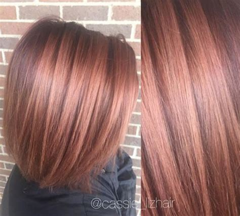 5vr hair color 24 best images about kenra color on