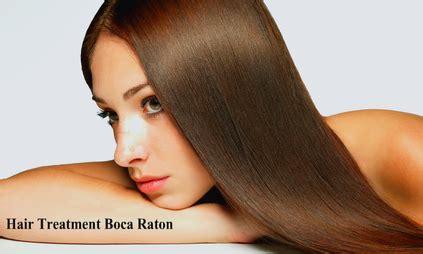 groupon haircut boca raton best hair salon boca raton blog