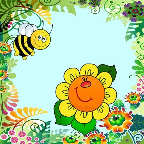 wallpaper bunga animasi kumpulan gambar animasi bergerak gif gambar animasi