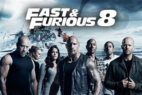 fast and furious 8 free online fast and furious 8 2017 tαινιεσ online 4k studios