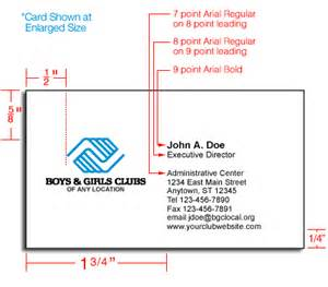 what are the size of business cards bussines card size dimensions design theories