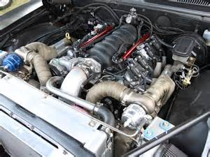 Ls Chevrolet Engines 301 Moved Permanently