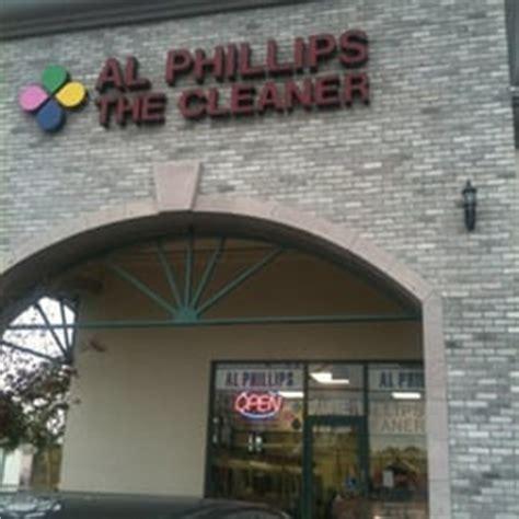 ls plus las vegas charleston al phillips the cleaner laundry services 9811 w