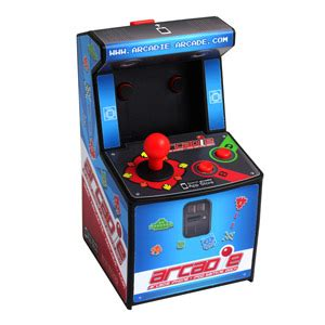 Arcade In A Box Retro Console With Media Center Pc by Arcadie Retro Gaming Console For Iphone 5s 5 5c 4s