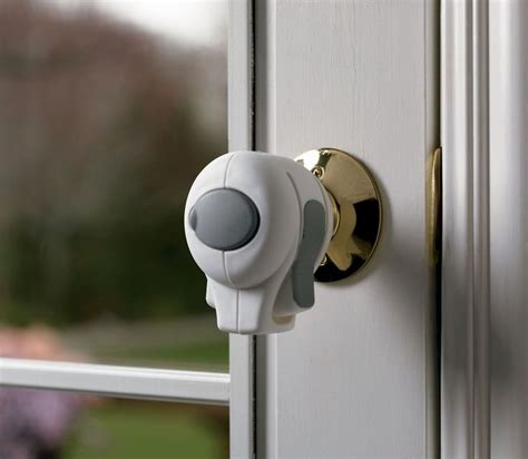 Child Lock For Front Door 19 Best Images About Child Door Safety On