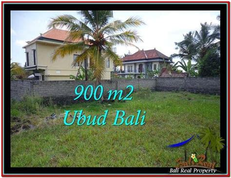 Jual Sho Metal Di Bali affordable property land and for sale in bali