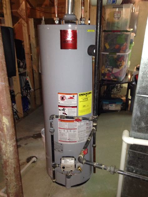 state select water heater plumbing service woodridge il sewer and drain cleaning tmz plumbing