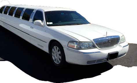Limousine Airport by San Francisco Limo Airport Limousine Service San Autos Post