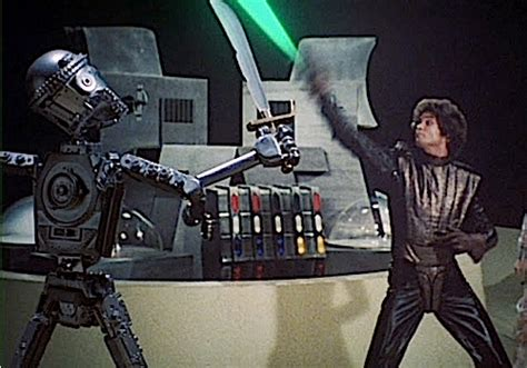 film robot année 90 the 100 greatest movie robots of all time movies