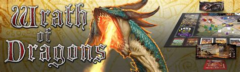 Xenoshyft Kit wrath of dragons d b r c racing