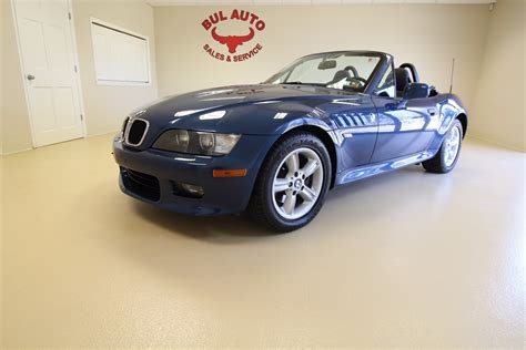 auto air conditioning service 2002 bmw z3 user handbook 2002 bmw z3 roadster 2 5i stock 17038 for sale near albany ny ny bmw dealer for sale in