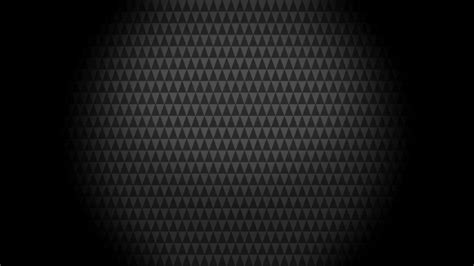 5 days of awesome wallpapers minimalist wallpapers techspot 5 days of awesome wallpapers geometric wallpapers techspot