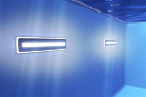 blade light la nuova luce d avanguardia per suggestivi