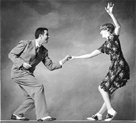 swing dance brisbane learn swing dancing in brisbane brisbane