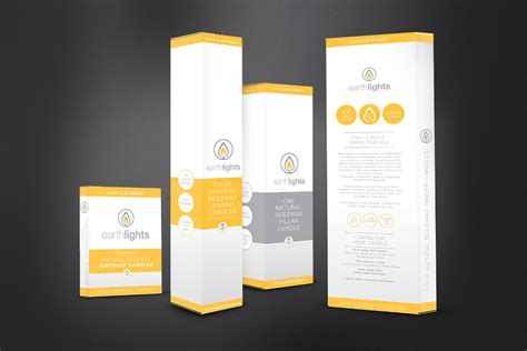 label design gold coast gold coast packaging label product design the graphic