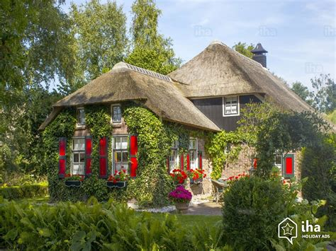 location giethoorn location giethoorn iha