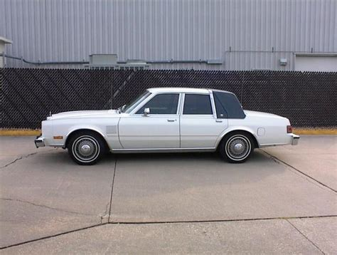 1988 chrysler fifth avenue 1988 chrysler fifth avenue interior pictures to pin on