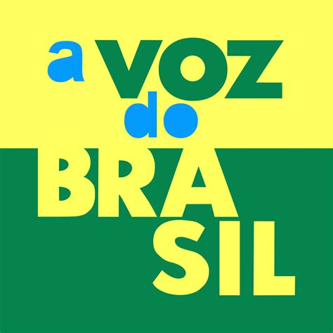 Do A by A Voz Do Brasil