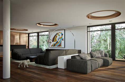 60 er jahre schlafzimmer umbau haus mit geschichte innenarchitektur punkt s