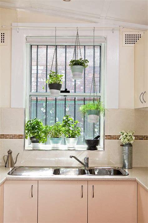 kitchen window sill ideas the 25 best kitchen window sill ideas on