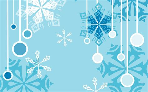 winter backgrounds image wallpaper cave