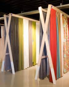 Stores To Buy Curtains Showroom House Of Happiness Zoeken Fuar