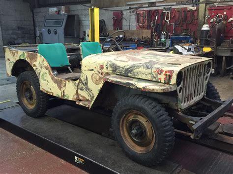 ford parts dallas vehicles for sale dallas auto parts