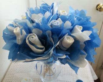 Baby Shower Table Centerpieces Boy by Why You Should Go For Diy Baby Shower Table Decorations
