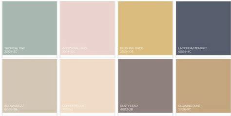valspar color chart best 25 valspar colour chart ideas on