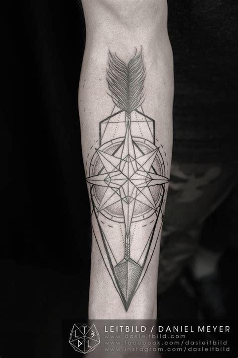 mandala tattoo los angeles 277 best tattoos images on pinterest los angeles art