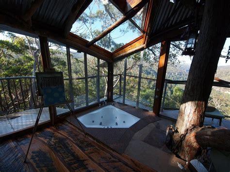 Wollemi Wilderness Cabins by Wollemi Wilderness Cabins Nsw Australia Travel