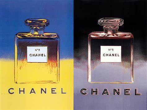To Chanel Or Not To Chanel by Chanel Chanel Wallpaper 654480 Fanpop
