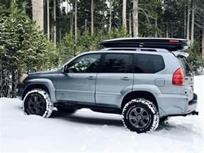gx470 wheel tire lift picture combination thread ih8mud