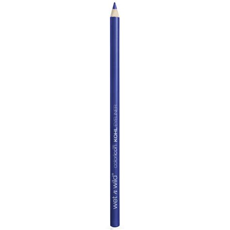 N Color Icon Kohl Pencil Liner Likecomment E609a N Color Icon Kohl Eyeliner Like Comment Or
