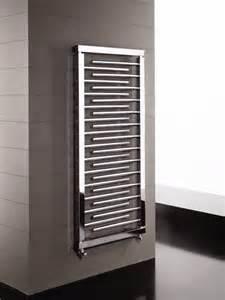 badezimmer radiator kaktus badheizk 214 rper beheizbarer w 228 schest 228 nder senia