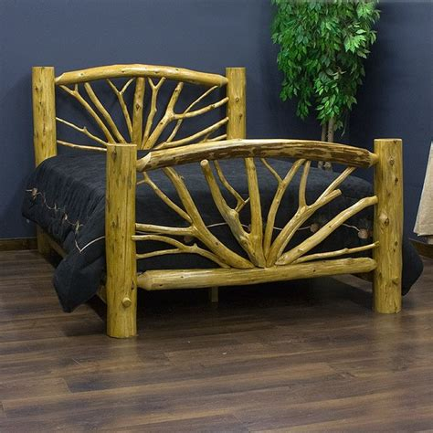 save on cedar rustic log furniture and rustic decor 97 best log furniture images on pinterest woodworking