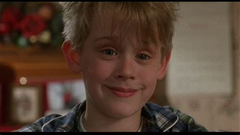home alone home alone image 15933871 fanpop